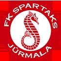 Jūrmalas Spartaks