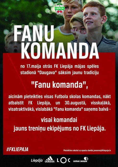 FANU_KOMANDAaaa